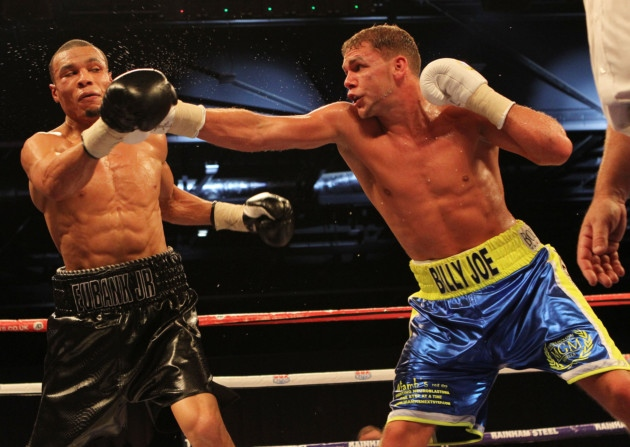 billy-joe-saunders-vs-chris-eubank-jr-ringnews24