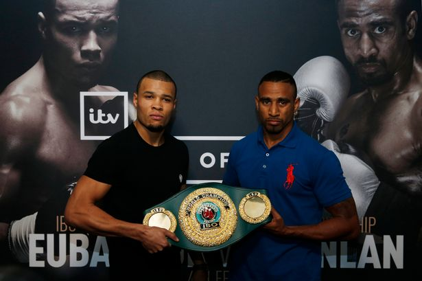 chris-eubank-jr-and-renold-quinlan-pose-during-the-photocall