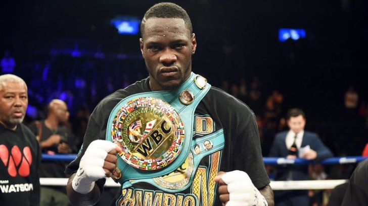 deontay-wilder-boxing-heavyweight_3473280