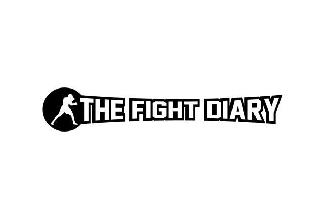 thefightdiary1