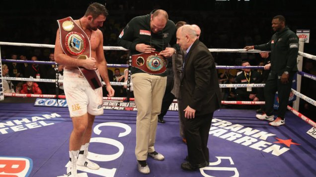 tyson-fury-hughie-fury-copper-box_3458541-sky-sports-credit