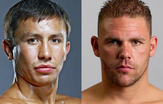 golovkin-vs-saunders-boxing-scene