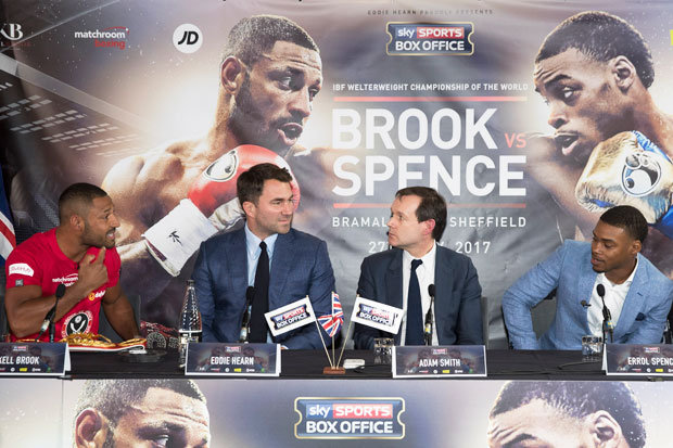 Kell-Brook-Errol-Spence-876940