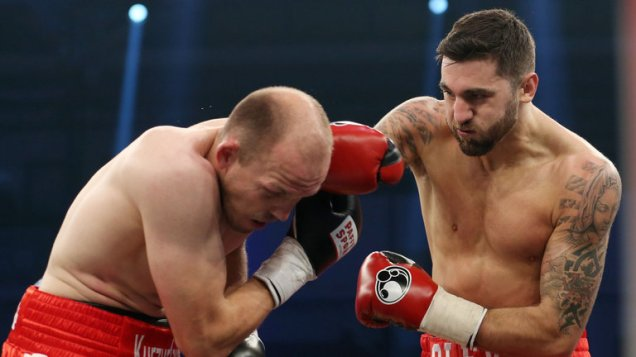 nathan-cleverly-juergen-braehmer-boxing_3798860