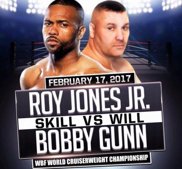 roy-jones-tv-fight