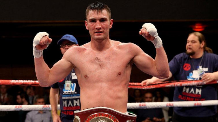 tommy-langford-middleweight-boxing_3395947