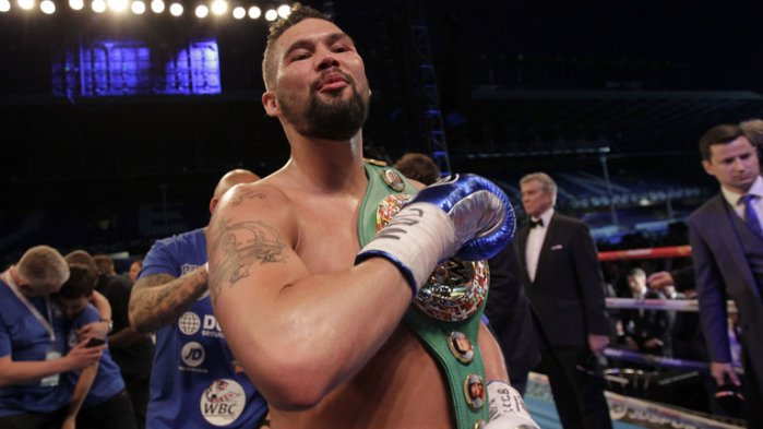 tony-bellew-boxing-goodison_3475686