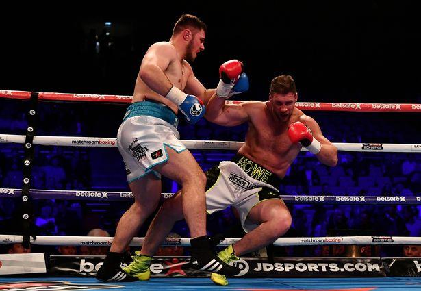 david-haye-vs-tony-bellew-heavyweight-fight