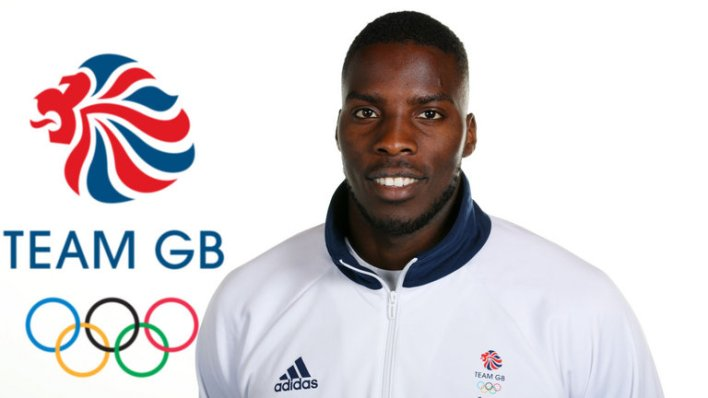 lawrence-okolie-boxing-team-gb_3758361