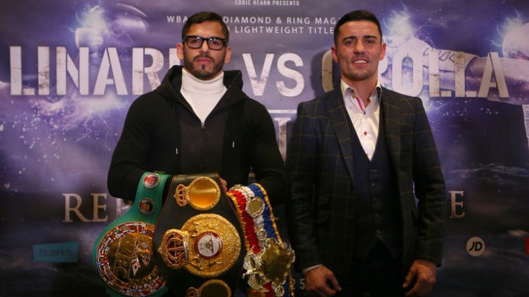 skysports-jorge-linares-anthony-crolla_3909470