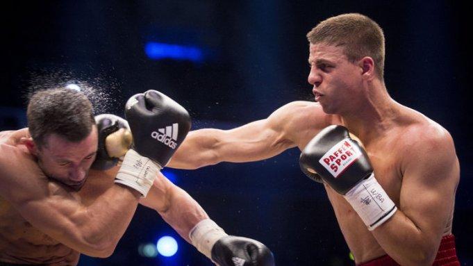 tyrone-zeuge-boxing-giovanni-de-carolis_3745969