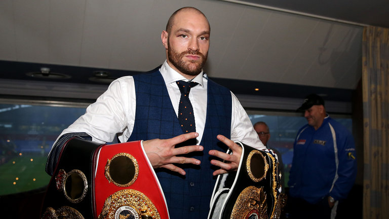tyson-fury-boxing_3383566