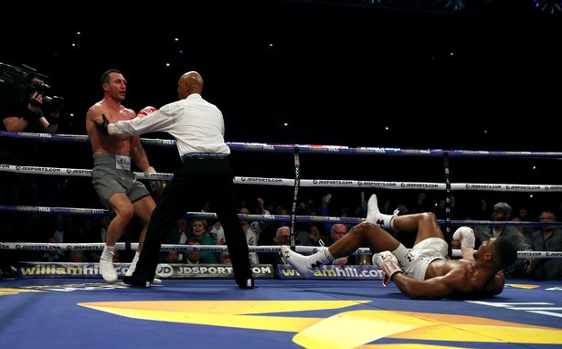 Anthony-Joshua-v-Wladimir-Klitschko-Wembley-Stadium (1)