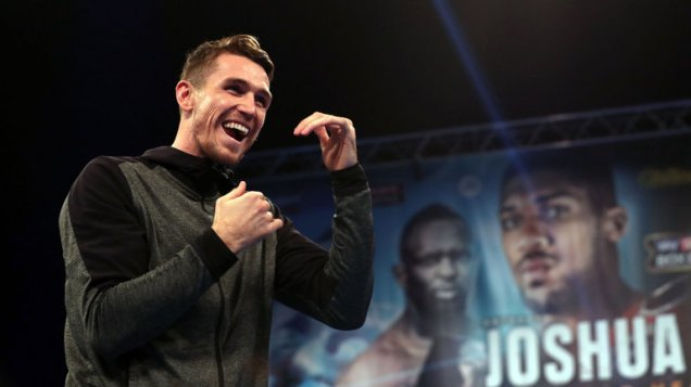 callum-smith-smith-boxing_3873390
