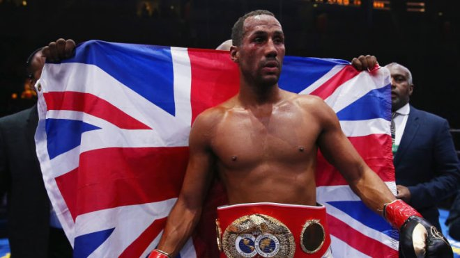 james-degale-chunky-ibf-union-jack_3359914