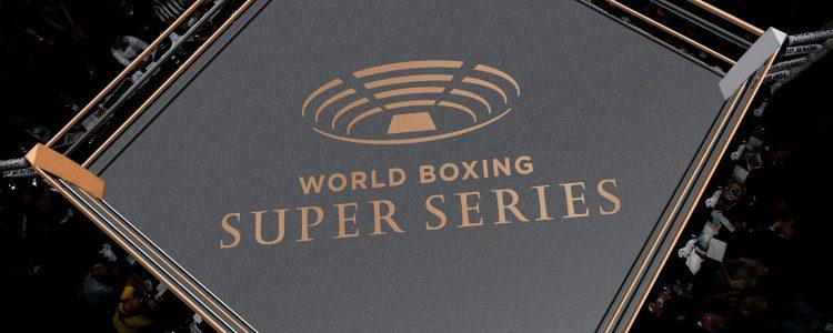 boxring-750x300